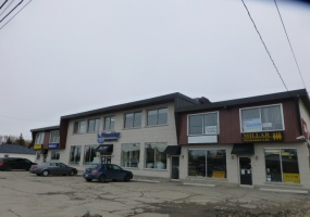 1639 #109 Lasalle Blvd., ,For Lease,For Rent,Lasalle Blvd.,1032