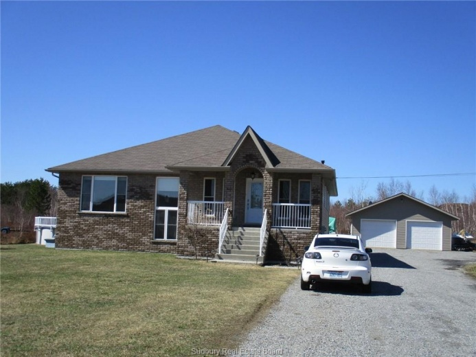 House,SOLD!,1045