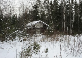 Land,For Sale,1053