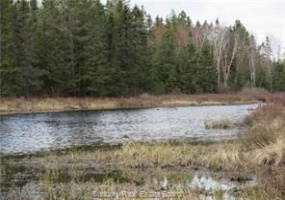 Land,For Sale,1055